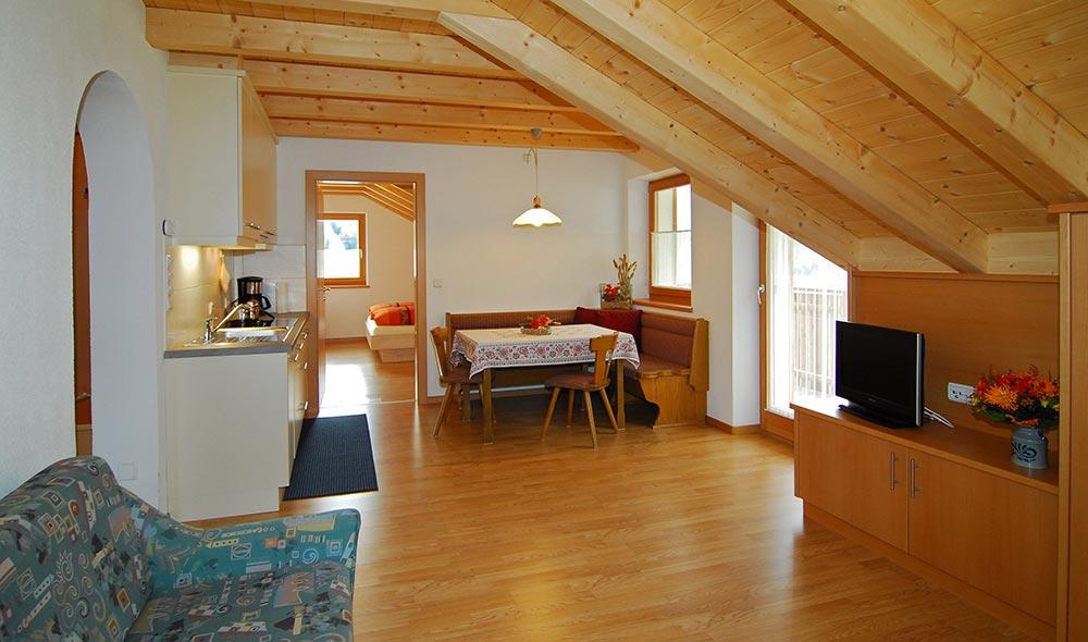 landheim-ferienwohnungen-appartements-appartamenti-apartments-antholz-anterselva-bergblick1
