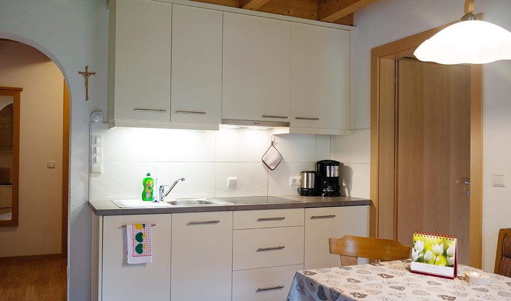 landheim-ferienwohnungen-appartements-appartamenti-apartments-antholz-anterselva-bergblick3