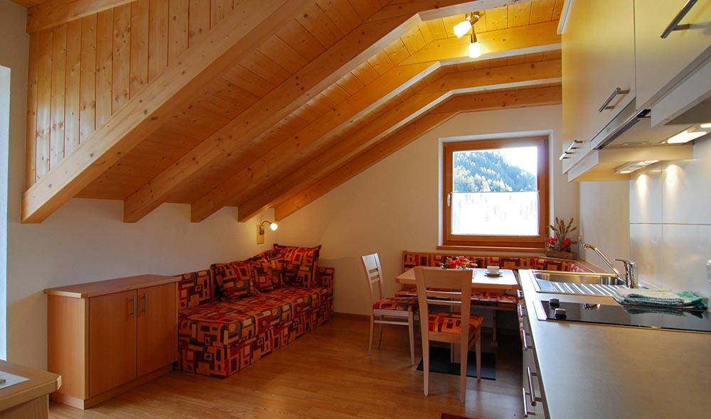 landheim-ferienwohnungen-appartements-appartamenti-apartments-antholz-anterselva-loipengaudi1