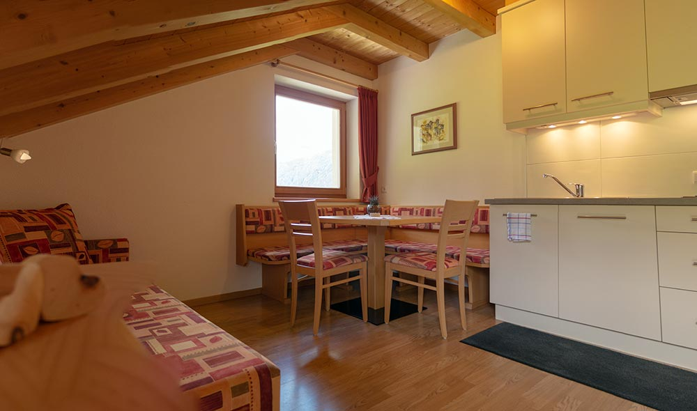 landheim-ferienwohnungen-appartements-appartamenti-apartments-antholz-anterselva-loipengaudi2
