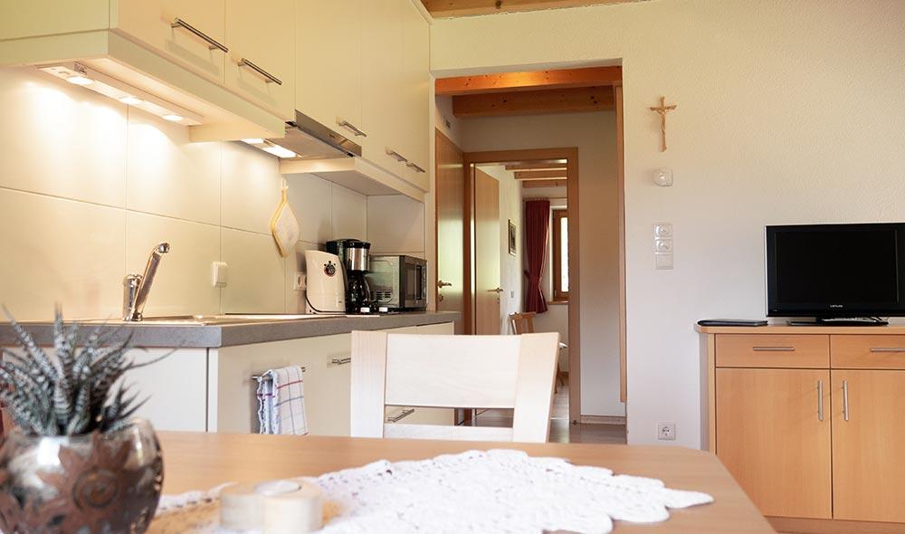 landheim-ferienwohnungen-appartements-appartamenti-apartments-antholz-anterselva-loipengaudi3