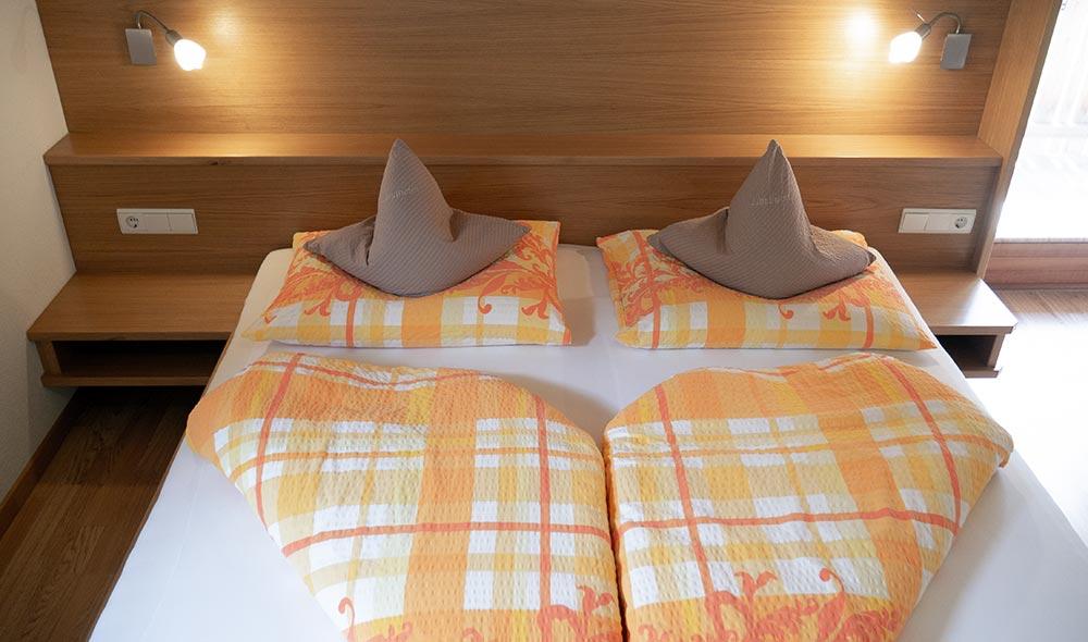 landheim-ferienwohnungen-appartements-appartamenti-apartments-antholz-anterselva-loipengaudi4