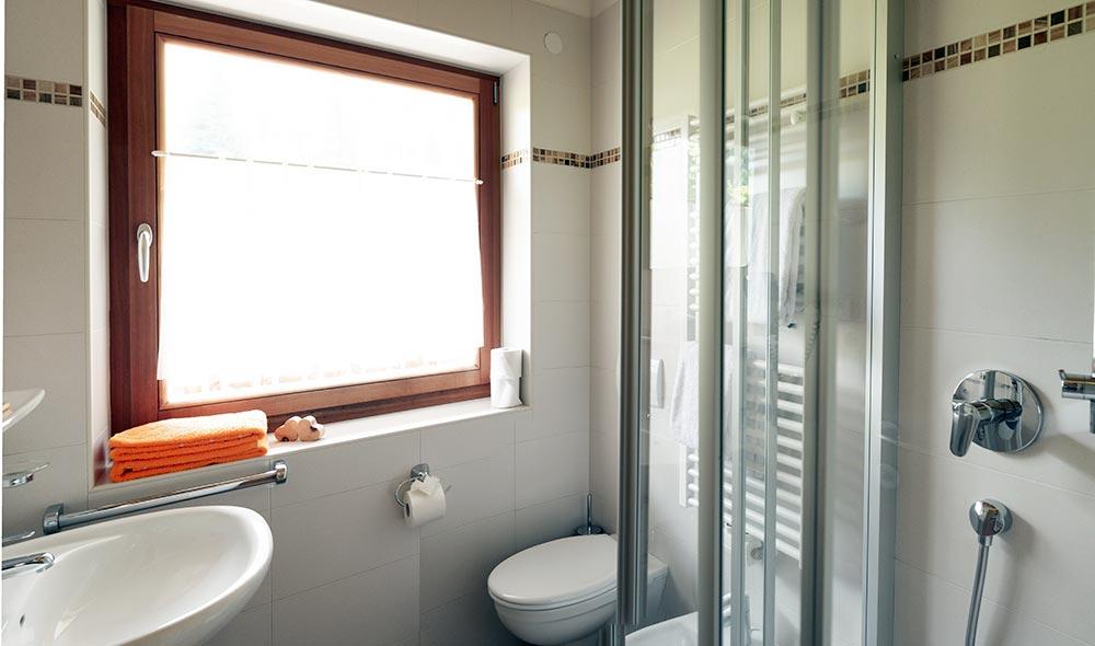 landheim-ferienwohnungen-appartements-appartamenti-apartments-antholz-anterselva-loipengaudi5