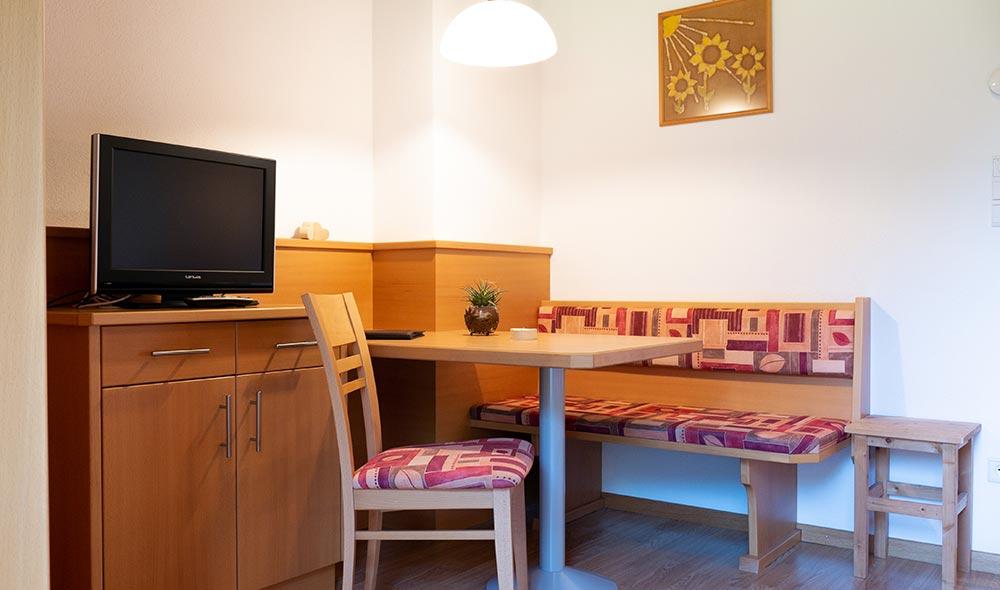 landheim-ferienwohnungen-appartements-appartamenti-apartments-antholz-anterselva-talpanorama2