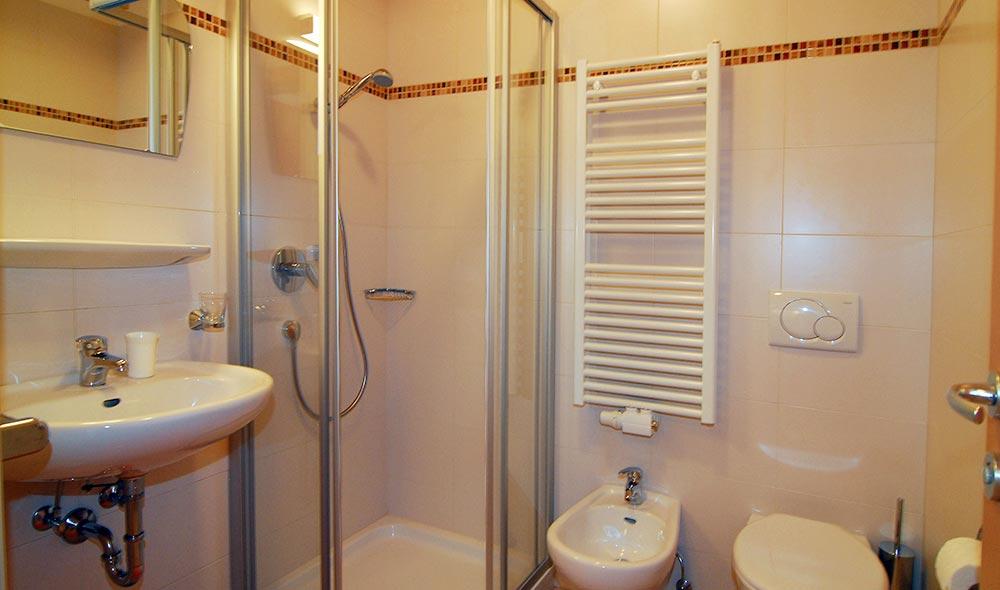 landheim-ferienwohnungen-appartements-appartamenti-apartments-antholz-anterselva-talpanorama5